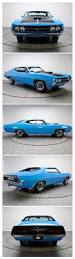 75 best ford torino images on pinterest ford torino ford