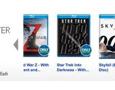 best blu ray deals black friday blog black friday 2013 helpful hints and christmas decor