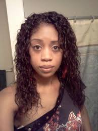 how to care for wave nouveau hair relaxer beta 1 pinterest relaxer perms and permanent curls