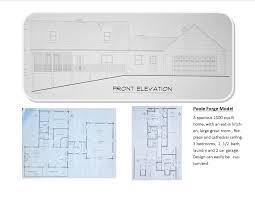 floor plans weiler u0027s custom log homes