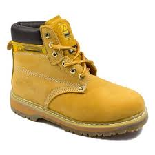 womens dealer boots uk s safety footwear work boots winfields outdoors