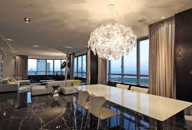 Contemporary Dining Room Chandelier Globe Chandelier Lighting Images Looking Globe Chandelier