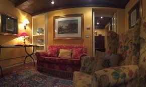 gabbia d oro verona hotel gabbia d oro verona in italy
