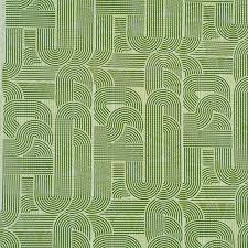 flavor paper circuit wallpaper modern wallpaper by 2modern