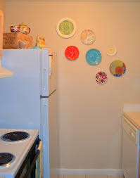 Kitchen Gallery Wall by Apartment Tour U2013 Mastering The Gallery Wall