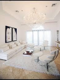 Shaggy Rugs For Living Room Blog Interior Design Flokati Rugs
