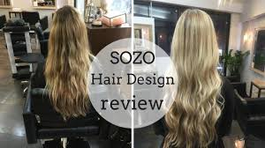 where can you buy olaplex hair treatment review olaplex hair treatment at sozo hair design the hk hub