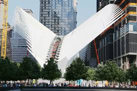 10 best architects of all time and their greatest buildings santiago calatrava