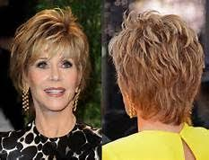 hair styles for 65 year olds 89 best short hair styles for mature women images on pinterest