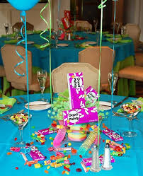 Candy Themed Centerpieces by 499 Best Candyland Decorations Images On Pinterest Birthday