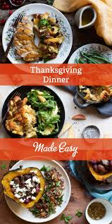 thanksgiving dinner delivery 25 best mariners images on pinterest seattle mariners logo