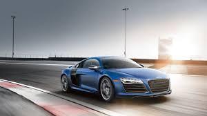 audi r8 v10 price usa audi r8 2015 audi r8 coupe price engine specs audi usa