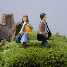 Cheap Home Decorations For Sale Online Get Cheap Miniature People For Sale Aliexpress Com