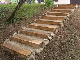 bloc marche escalier exterieur sl382601 jpg 1 600 1 200 pixels step house walkways potager