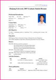 professional masters essay proofreading for hire au word 2003