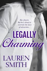 bookshelf u2013 author lauren smith