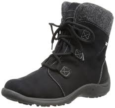 sale boots in canada rohde s shoes boots canada sale the best and newest