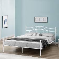 schlafzimmer ideen weis beige nice schlafzimmer kommode shabby