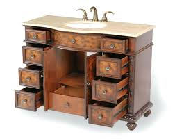 Vanities For Bathrooms Lowes Stunning Lowes Bathroom Vanity Pictures Liltigertoo