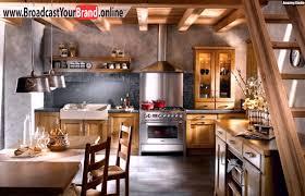 Wohnzimmer Beleuchtung Rustikal Küchendesign Rustikal Einrichtungsstil Landhaus Beleuchtung Youtube