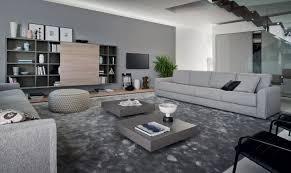 quanto costa arredare un bagno quanto costa arredare casa interiordesignstudio61 idee e