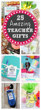 get 20 teachers u0027 day ideas on pinterest without signing up