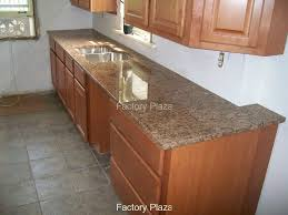 countertop without backsplash modern home