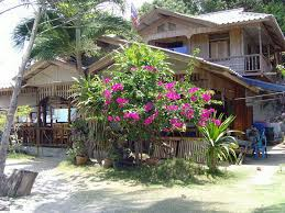 thong yang bungalows prices u0026 apartment hotel reviews ko pha