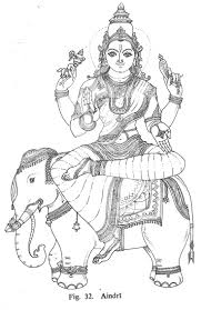 Mural Painting Sketches by 7 Best Devotional Art Images On Pinterest Indian Art Charcoal