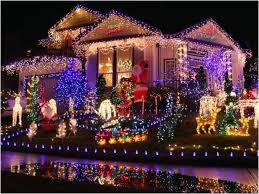 simple outdoor christmas lights ideas simple outdoor christmas light decorating ideas unique cozy