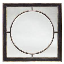 Mirror Sets For Walls Decorating Inexpensive Round Wall Mirrors Decorative With Metal