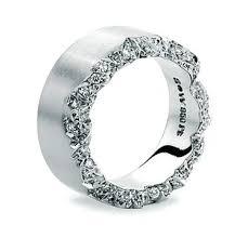 unique mens rings unique mens rings wedding t unque sunque weddng unique mens