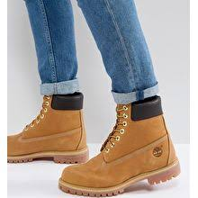 buy timberland boots malaysia timberland for the best prices in malaysia iprice