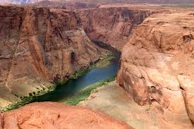 10 best places to visit in the us 4 grand canyon arizona samsword