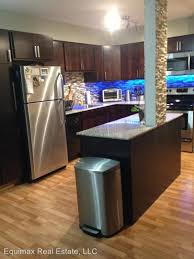 llc for rental property frbo burnsville minnesota united states houses for rent by