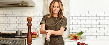 cooking blogs chrissy tiegen delushious blog book yums pinterest chrissy