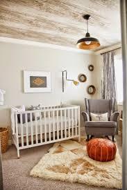627 best rustic rooms images on pinterest baby boy nurseries