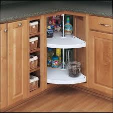 kitchen corner base cabinet options small corner kitchen cabinet