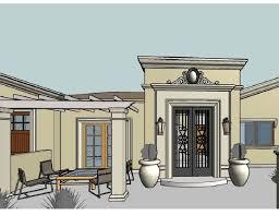 117 best mediterranean house design images on pinterest