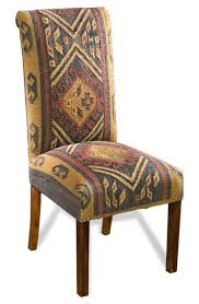 furniture trendy dining room chair upholstery fabric nz dining