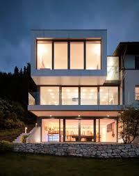 3 story houses 3 storey modern house designs and floor plans the best wallpaper