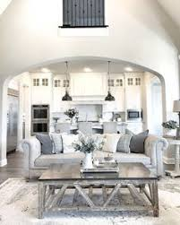 Interior Designs For Living Room 27 Breathtaking Rustic Chic Living Rooms That You Must See