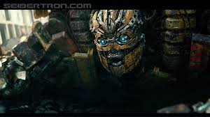 Movie Canopy by Seibertron Com Energon Pub Forums U2022 Transformers The Last Knight
