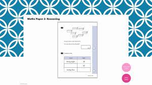 ks1 writing sats papers ks1 sats information 2017 youtube ks1 sats information 2017