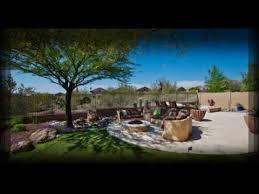 desert landscaping ideas desert landscaping ideas pictures youtube