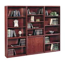 Walmart Bookcases Affordable Walmart Bookcases Designs