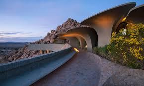 Desert Landscape Ideas by Desert Landscaping Ideas Interior Design Ideas