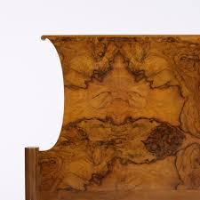 Bed Frame Designs 2015 159 Gio Ponti Bed Frame U003c Design 10 December 2015 U003c Auctions