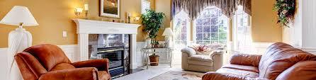 inspiration gallery interior design ideas berger paints arabia