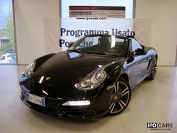2010 porsche boxster 2010 porsche boxster s car photo and specs